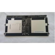 Genuine Asus transformer book t100 chi c12n1419 7660mah 3.8v battery