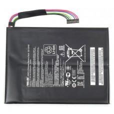 ASUS Eee Pad TF101 TR101 C21-EP101 3300mAh 24Wh Battery