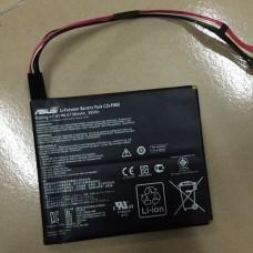 Genuine Asus C21-P1801 Transformer AiO P1801 Notebook Battery