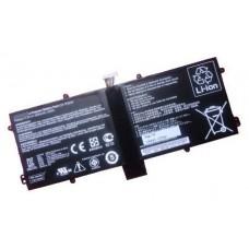 Asus C21-TF201D Laptop Battery