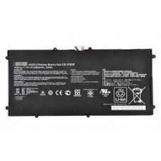ASUS Eee Pad Transformer Pad Prime TF201 C21-TF201P 3380mAh Battery