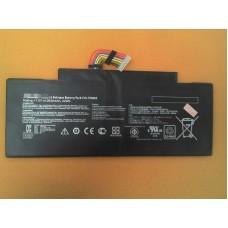Asus Transformer Pad TF300T TF300TG TF300TL C21-TF201X Battery