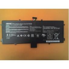 Asus C21-TF201XD Laptop Battery