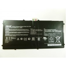 Asus Transformer Pad TF700 TF700T C21-TF301 Battery