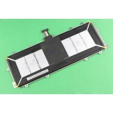 Genuine Asus Vivo Tab TF6P00T C21-TF600TD TF600TD battery