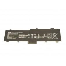 23Wh Genuine ASUS Transformer Book TX300CA C21-TX300D Battery