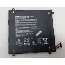 Asus C21-TX300P Laptop Battery