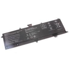 ASUS VivoBook S200E X202E X201E C21-X202 Battery
