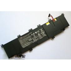Asus VivoBook X502 X502C C21-X502 38Wh Battery