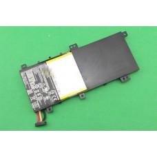 Asus X454 C21N1333 7.6V/38Wh Battery Pack
