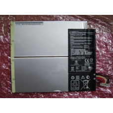 Asus Transformer T200TA C21N1334 38Wh battery