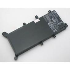 ASUS X555 X555LA X555LD C21N1347 Battery