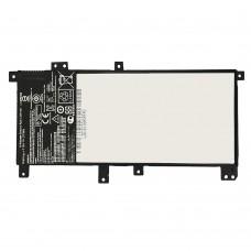 Genuine Asus Y483L F455L X455L R455LD Y483LD X454LD C21N1401 Notebook Battery