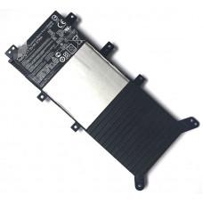 Asus C21N1408 VivoBook 4000 V555L MX555 K555L K555LN laptop battery
