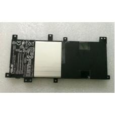 ASUS VM490 VM490L C21N1409 37Wh Li-polymer Battery