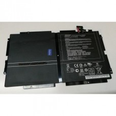 Asus C21N1413 Laptop Battery
