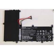 Genuine Asus EeeBook X205T X205TA C21N1414 Battery