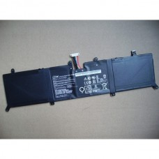C21N1423 Genuine Battery For ASUS F302LJ F302U X302L X302LA X302LJ