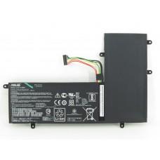 Genuine Asus Chromebook C201P C201PA 7.6V 38Wh C21N1430 Li-Ion Battery
