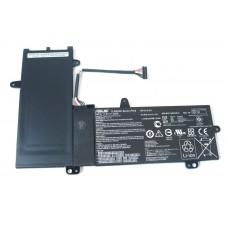 Asus TP200SA TP200S Series 7.6V 38Wh 4840mAh C21N1504 Battery