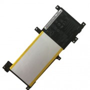Genuine 7.6V 38Wh C21N1508 Battery for ASUS X456UJ X456UV X456UF Series