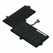 Asus VivoBook Flip TP501 TP501UA R518UA C21N1518 Battery