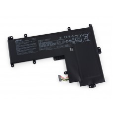 Genuine C21N1530 Battery for Asus Chromebook C202SA Notebook