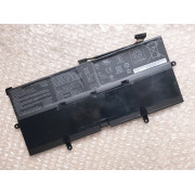 Asus C21N1613 Chromebook Flip c302 C302CA C302CA-1A battery