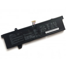 Replacement Asus VivoBook X402B E402BA C21N1618 Battery