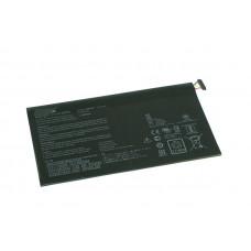 Asus C21N1627 0B200-0246000 Chromebook Flip C101PA battery