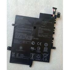 Asus ChromeBook C223NA E203MA E203N C21N1629 38Wh laptop battery