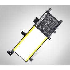 Asus C21N1634 VivoBook F542UF-DM054T X542UR Battery