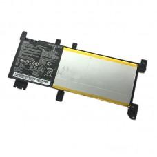 Genuine Asus F442U A480U C21N1638 38Wh 7.6V laptop battery
