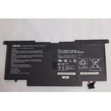 ASUS ZenBook UX31A UX31 UX31E C22-UX31 battery 6840mAh