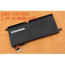 Asus Zenbook UX42A UX42VS C22-UX42 Battery