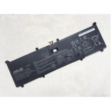 Asus C22N1720 C22PYJH Zenbook UX391UA laptop battery