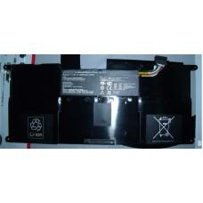 Asus C23-UX21 ZenBook UX21A UX21E Ultrabook Battery