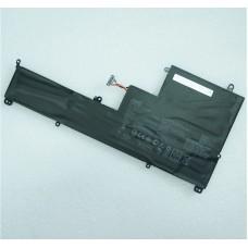 Lenovo UX390UA-1C Zenbook Flip UX390UA C23N1606 Battery