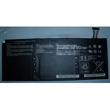 C31-EP102 Battery For ASUS Eee Pad Slider EP102 25Wh