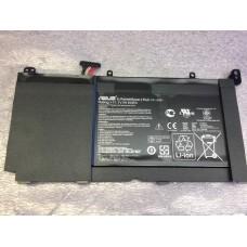 Asus V551L C31-S551 0B200-00450100 Laptop Battery