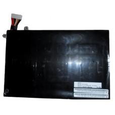 ASUS UX30 UX30-A1 C31-UX30 Battery