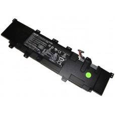 Asus C31-X502 PU500C 0B200-00320300M Laptop Battery