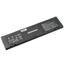 44Wh Genuine ASUS AsusPro Essential PU401LA PU401 C31N1303 Battery