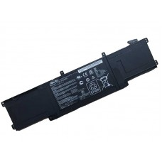Asus 0B200-00560000 Laptop Battery
