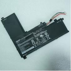 Asus C31N1324 C31Pn93 11.1V 44Wh laptop battery