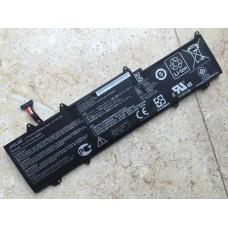 Genuine ASUS UX32LN-R4053H UX32LNR4053H UX32LN 50WH C31N1330 Battery