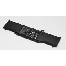 Asus 0B200-9300000M Laptop Battery