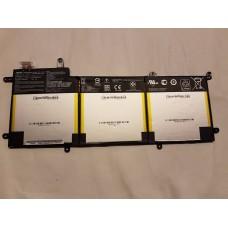 56Wh Genuine ASUS Zenbook UX305LA UX305UA C31N1428 Battery