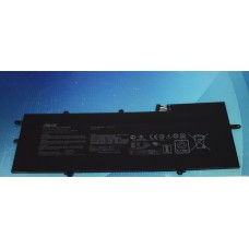 Asus C31Pq9H Laptop Battery