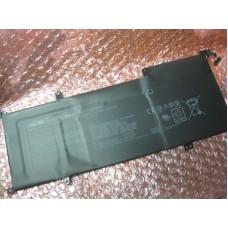 Genuine Asus C31N1539 0B200-01180200 laptop battery